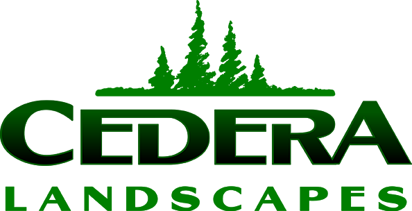 Cedera Landscapes – Eastern Idaho Landscaping Services